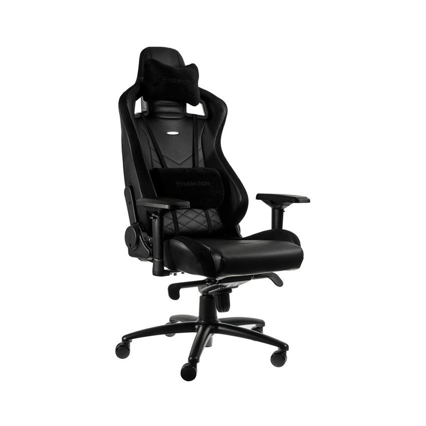 Ghế Noble Chairs Epic Series Black