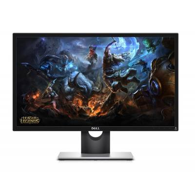 Dell SE2417HG LED Gaming
