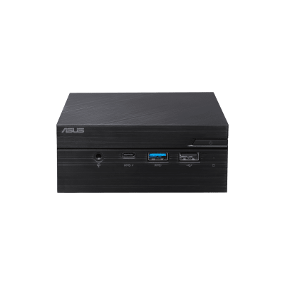 Máy bộ Mini PC Asus PN60 - BB7107MC