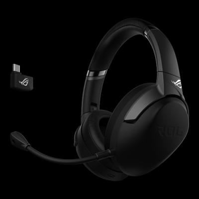 Asus ROG Strix Go 2.4 Wireless