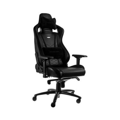 Ghế Noblechairs EPIC Series Full Black