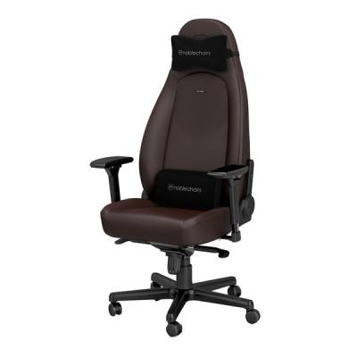 NOBLECHAIRS Icon Series JAVA Edition