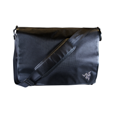 Balo Razer Blade Nylon Stealth Bag - 17""