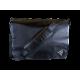"Balo Razer Blade Nylon Stealth Bag - 17"""