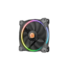 Thermaltake Riing 12 RGB - 3 fan pack
