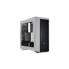 CoolerMaster Master Box 5 - White