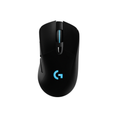 Chuột Logitech G703 Lightspeed Wireless Gaming