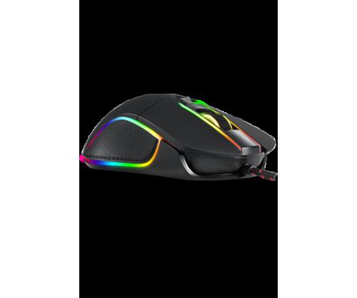 Chuột Motospeed V30 RGB
