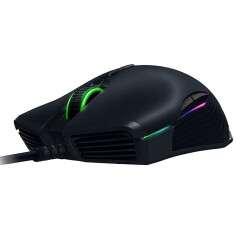 Chuột Razer Lancehead Tournament