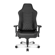 Ghế AKRacing OnyX Deluxe K901B ( Real Leather )
