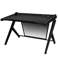 DXRACER GAMING DESK GD-1000-N