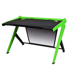 DXRACER GAMING DESK GD-1000-NE