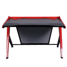 DXRACER GAMING DESK GD-1000-NR