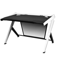 DXRACER GAMING DESK GD-1000-NW