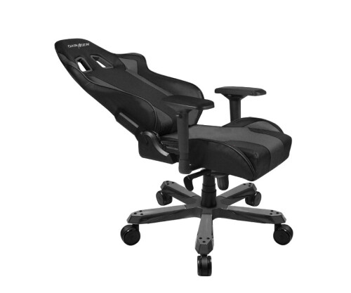 GHẾ DXRACER KING SERIES OH-KS06-N
