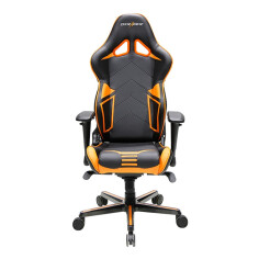 DXRACER RACING RV131-NO