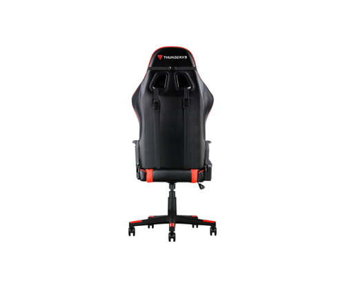 AeroCool ThunderX3 TGC22-Black RED