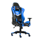 Ghế Gaming EXTREME ZERO Black Blue