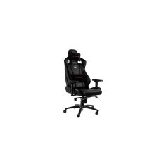 Ghế NobleChairs EPIC Series Black/Pink