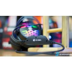 E-Dra EH491 giả lập 7.1 RGB