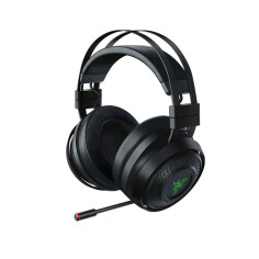 Tai nghe Razer Nari Ultimate Wireless