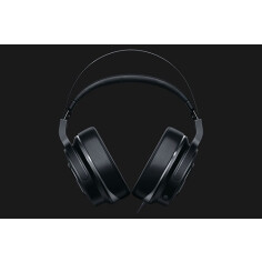 Tai nghe Razer Thresher TE Wired Gaming Headset