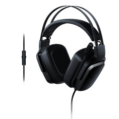 Tai nghe Razer Tiamat 2.2 V2 - Analog Gaming Headset