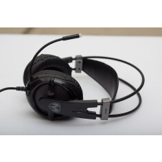 Somic G938 (Black)
