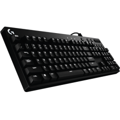 Logitech G610 Orion