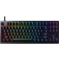 Bàn phím cơ Razer Huntsman Tournament Edition ( Razer™ Linear Optical Switches )