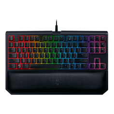 Bàn phím Razer Blackwidow Tournament Edition Chroma V2