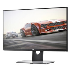 "Dell Gaming S2716DG 27"" 2K"