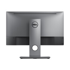 Dell U2417H UltraSharp 24 Infinity Edge