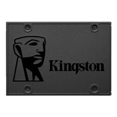 Kingston SSD A400/120G