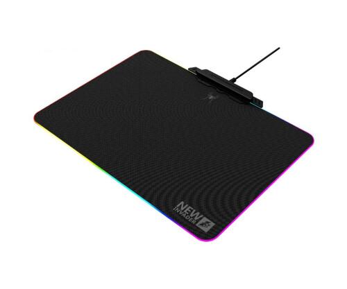 Mousepad 1StPlayer Baboon King RGB