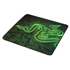 Razer Goliathus Medium