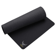 Mousepad Corsair MM200 Medium