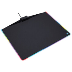 CORSAIR MM800C RGB POLARIS