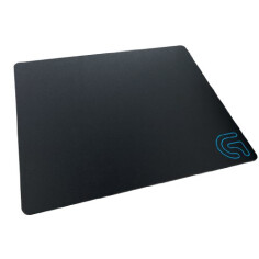 G440 Cloth Gaming Mouse Pad