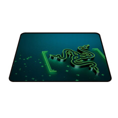 Razer Goliathus Gravity Edition - Medium