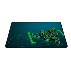 Razer Goliathus Gravity Edition - Large