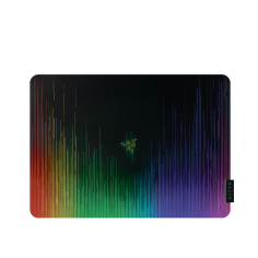 Razer Sphex V2 Regular