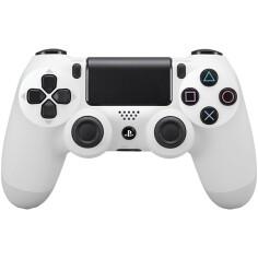 Sony Playstation 4 DUALSHOCK WHITE