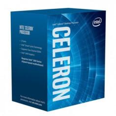 Intel Celeron G4900 - 3.1GHz