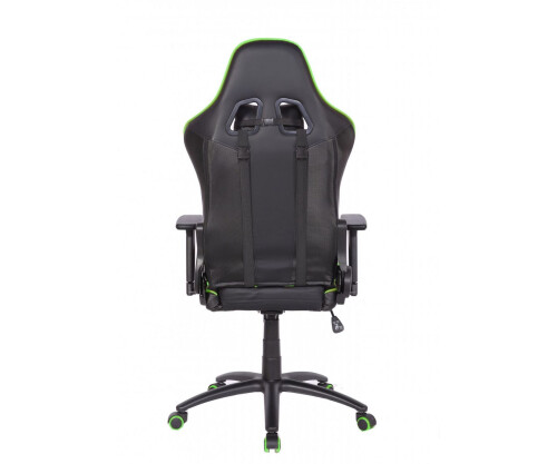 ACE GAMING KW-G6027 ROGUE SERIES - BLACK