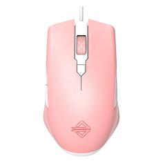 Ajazz AJ903 Pink