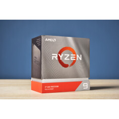 AMD Ryzen 9 3950X / 64MB / 4.7GHz / 16 Nhân 32 Luồng
