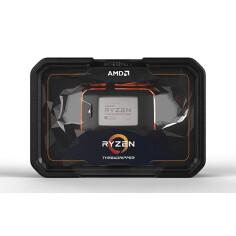 AMD THREADRIPPER 2990WX / 80MB / 4.2GHz / 32 Nhân 64 Luồng