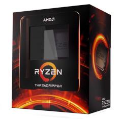 AMD Ryzen THREADRIPPER 3970X / 144MB / 4.5GHz / 32 Nhân 64 Luồng