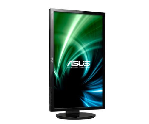 LCD ASUS VG248QE 144Hz 1ms Freesync